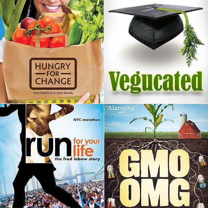The Best Healthy Netflix Documentaries | POPSUGAR Fitness#photo-37757466#photo-37757466#photo-37757466