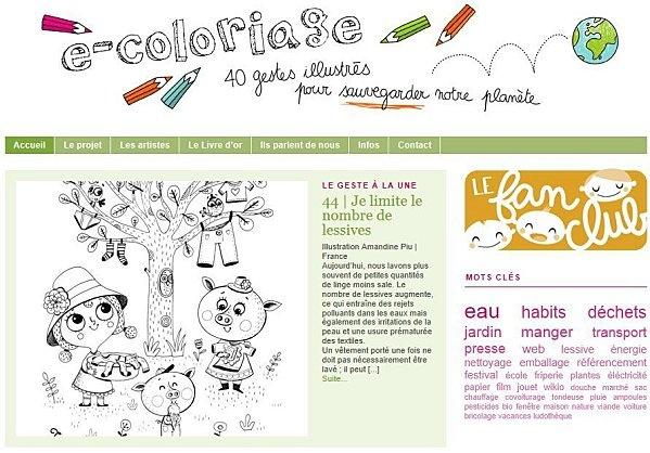 44 best website for kids / applis images on Pinterest Language - maison classe energie d