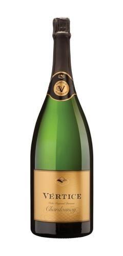 champagne x espumante