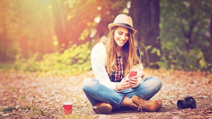 Happiness and Success – a How to Guide for Millennials –How you become Awesome – A way towards a Happiness and Success in your life. Millennials are different. There is a Millennial Definition,Millennial Problems, Millennial Characteristics.At least this is...