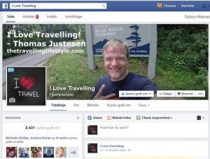 There are some unique opportunities with marketing on Facebook, but you can also waste your time ... important that you learn what works on Facebook! Here are my great tips for you! #Facebook #onlinemarketing #socialmedia