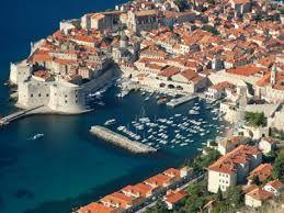 dubrovnik croatia - Google Search