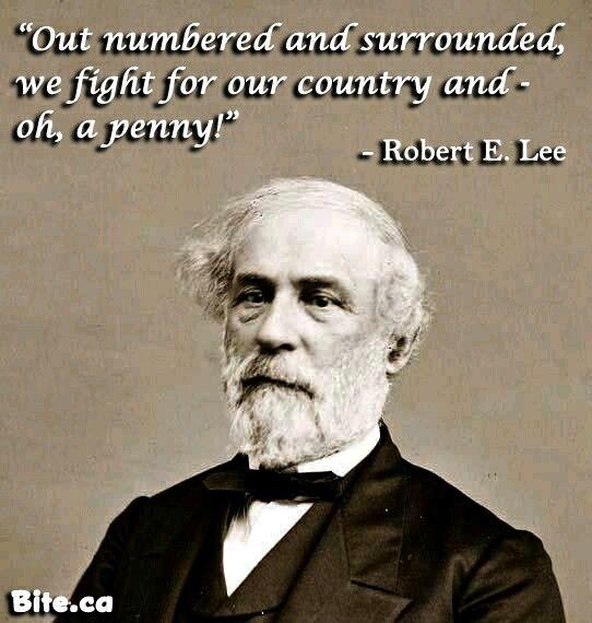Robert E Lee Quotes Inspiration 11 Best Robert E Lee Quotes Images On Pinterest  Robert E Lee