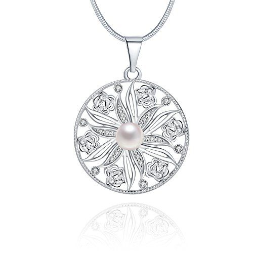 Lureme Tono argento femminile rotonda filigrana fiore con... https://www.amazon.it/dp/B06XSNTFRN/ref=cm_sw_r_pi_dp_x_joFcAbM5JG2XR