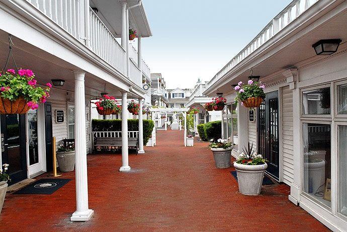 Suffolk County Ny Hotels Motels