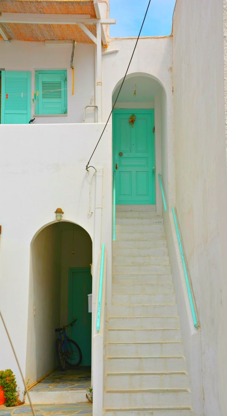 Serifos island. Check out the top things to do on Serifos, a quiet and beautiful Greek island.