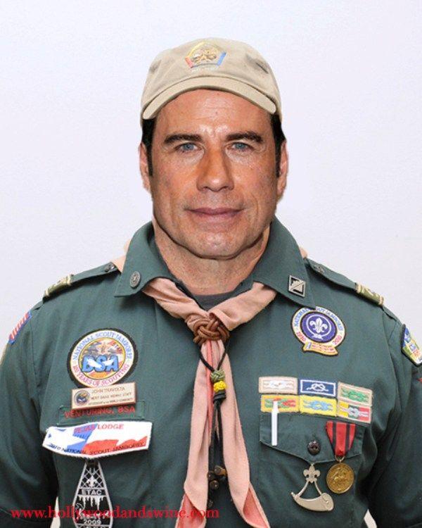 john-travolat-boy-scouts1