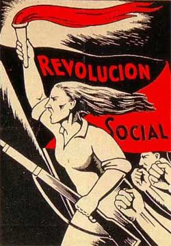 revolucion_libertaria