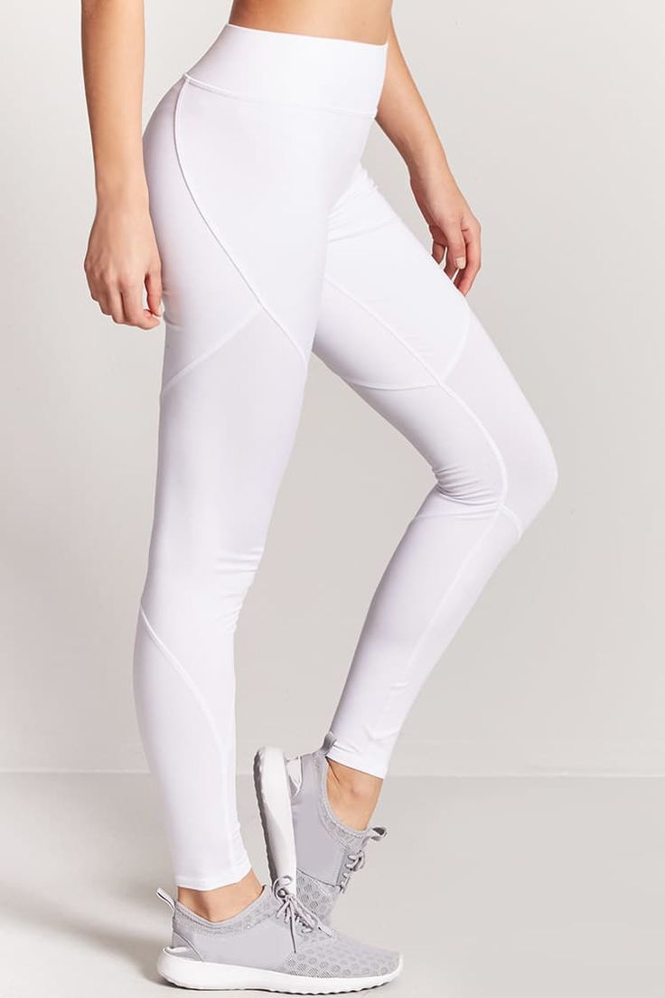 Product Name:Active Stretch-Knit Leggings, Category:Activewear, Price:22.9