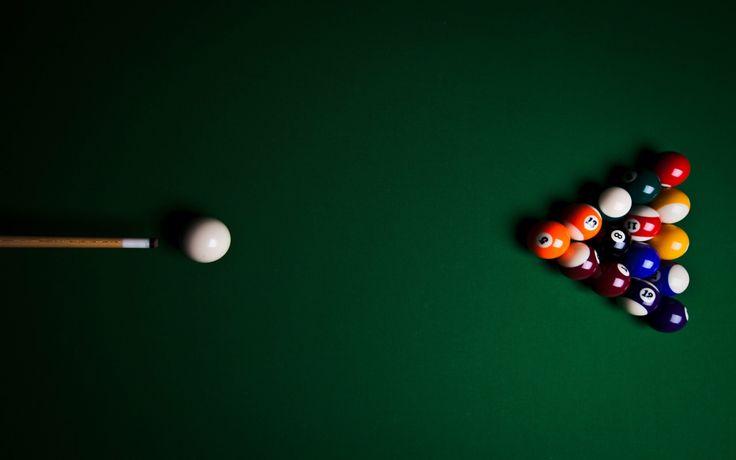 Verlin Hardman - billiard images and pictures - 2560x1600 px