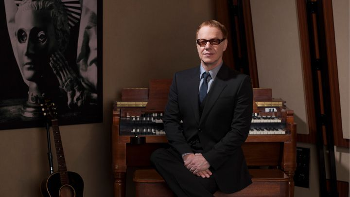 #DannyElfman on #FilmScores , ' #Simpsons ' and Working With #TimBurton : http://www.rollingstone.com/movies/news/danny-elfman-on-film-scores-simpsons-and-working-with-tim-burton-20150629 #rollingstone #composer #composers #composing #showbiz #showbusiness #filmscore #score #scores #scoring #Musicindustry #soundtrack #soundtracks