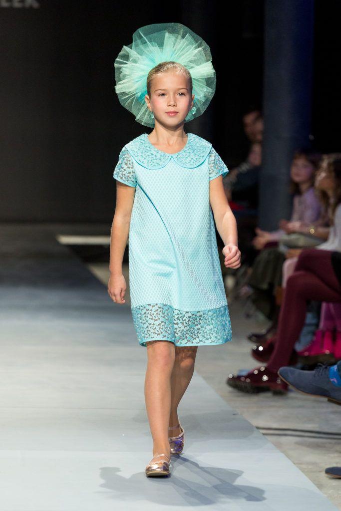 88 besten Inspiration Fashion Bambinos Bilder auf Pinterest ...