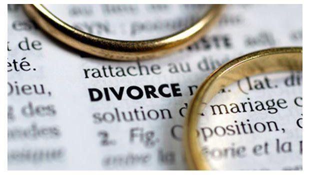LA GRANDE REFORME DU DIVORCE AMIABLE