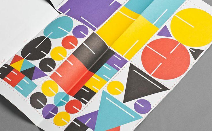 Designinstituttet - Heydays: Heyday, The Design Institut, Design D Objet, Designinstituttet Pt, Cards Design, Design Shapes, Designinstituttet Prints, Graphics Design, Random Graphics