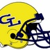 The D Zone: Ben Bedard of Grand Ledge Commits to Yale