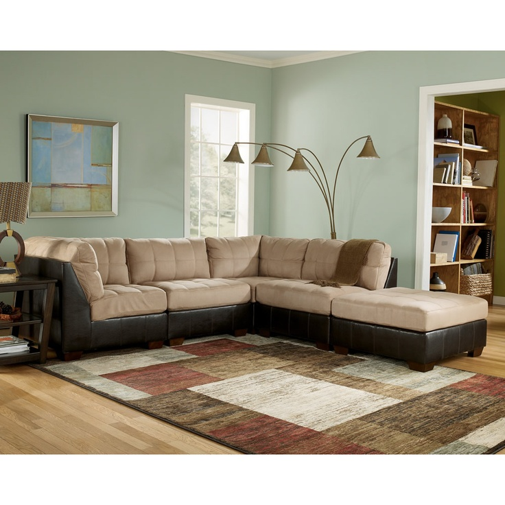 1000 Images About Common Room Ideas On Pinterest Living Room Color Schemes Wood Trim And Mocha