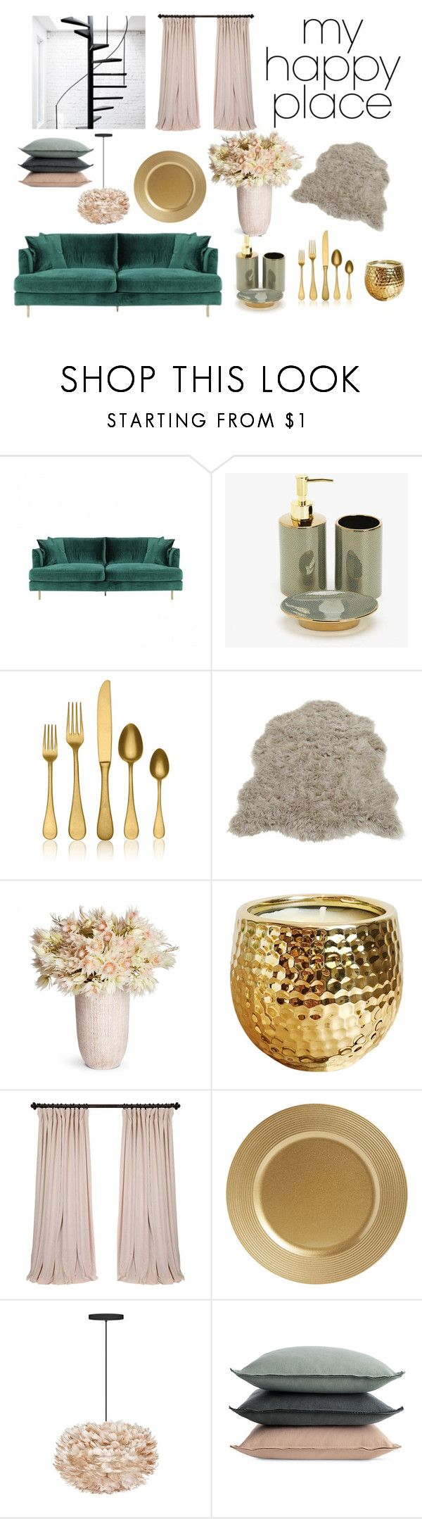Home sick by idahedbom on Polyvore featuring interior, interiors, interior design, home, home decor, interior decorating, Eos, Zara Home, Mepra and Design Within Reach