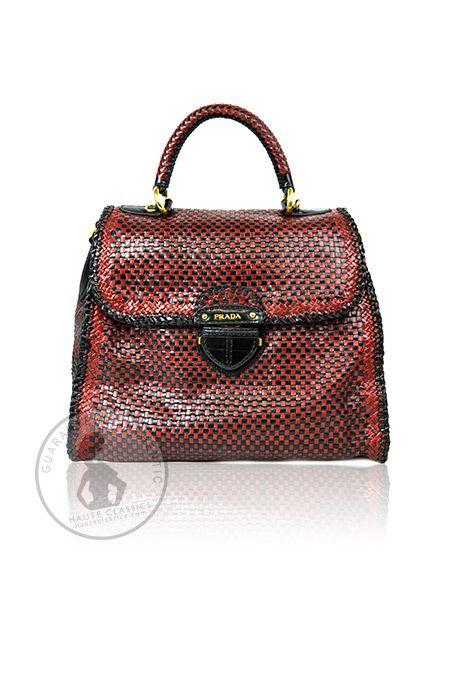 madras bag haute classics authentic luxury designer consignment
