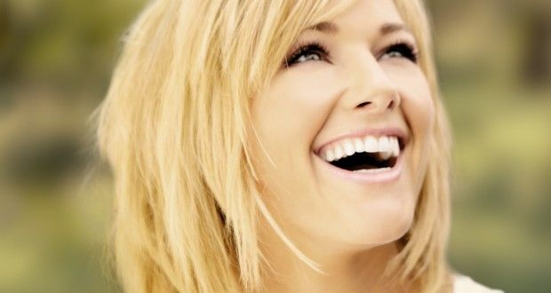 Helene Fischer Biography With Latest Wallpaper