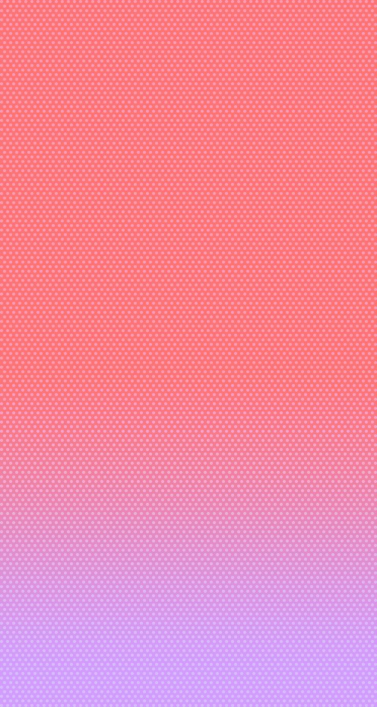 Iphone 5 wallpaper tumblr girly pink - Girly Pink Background Cool Iphone Wallpapers Is A Fantastic Hd Wallpaper For Your Pc Or Mac And Is Available In High Definition Resolutions