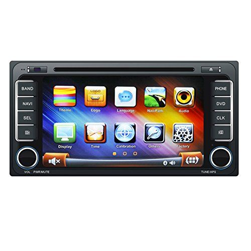 Special Offers - Rupse Car DVD GPS Radio For TOYOTA Corolla (2004-2011) Hilux(2001-2010) Vios(2004-2006) Zelas2011 Matrix(2009) Previa(2004-2007) Prado(2002-2009) Land Cruiser FJ(2007-2010) Carmy(2002-2007) 4runner2002-2009) Fortuner(2005-2011) Land Cruiser100 series (1998-2007)Car DVD GPS Navigation With PIP Bluetooth Phonebook - In stock & Free Shipping. You can save more money! Check It (June 19 2016 at 02:26PM)…