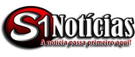 Secretaria de Saúde esclarece denuncia de mau atendimento do PSF do Povoado Pelo Sinal | S1 Notícias