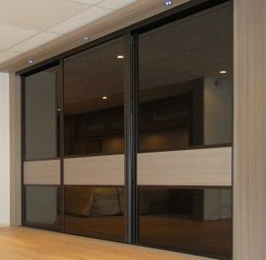 Introducing our Sliding Wardrobe Doors in London - The Sliding Wardrobe Company
