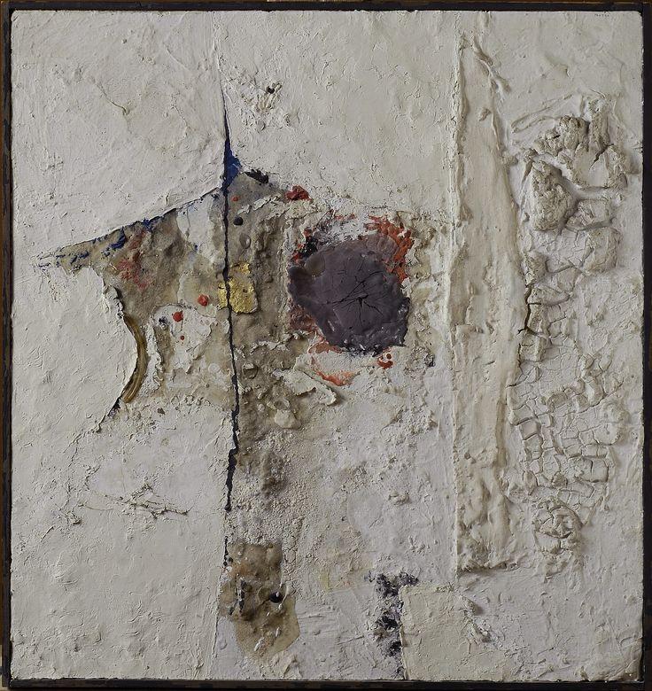Alberto Burri, 1915-1995,http://formforce.files.wordpress.com/2014/01/burri-alberto-002.jpg
