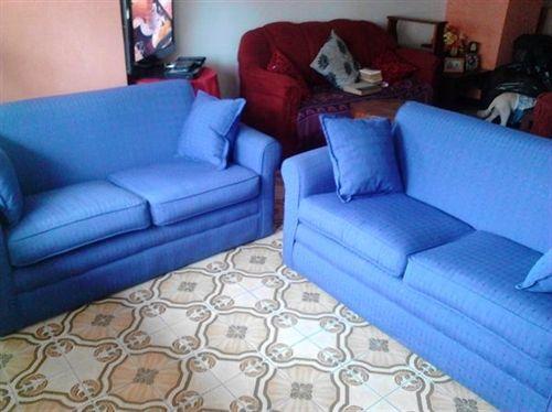 .:: Enelatico.com ::. Compra y Venta de Muebles Usados::.Tu venta de garage online::.-Dos sofas