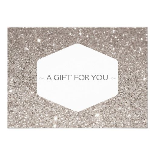 free beauty gift voucher template - 25 best images about gift certificate templates on