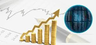 Best Mcx Gold Tips Only,Sure Bonanza Tips In Gold, Best Bonanza Gold Calls,Commodity 100% Sure Gold Tips,Current Best Tips For Gold Mcx,Free Intraday Best Gold Mcx Tips,Free Gold Mcx Sure Tips,Mcx Gold Share Tips,99% Sure Intraday Calls on Gold,Best Mcx Gold Jackpot Tips,Gold Mcx Real Tips,Best Gold Mini Mcx Tips,100% Sure Mcx Tips in Gold,Free Mcx Tips On Gold