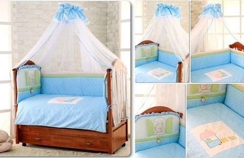 best 20 bettw sche set ideas on pinterest. Black Bedroom Furniture Sets. Home Design Ideas