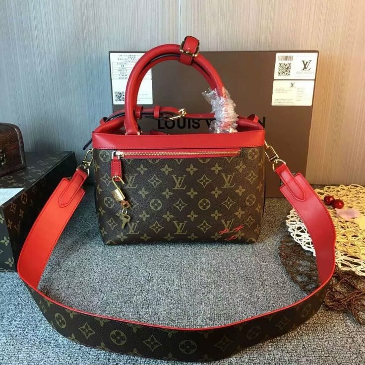 Louis Vuitton42410  91USD