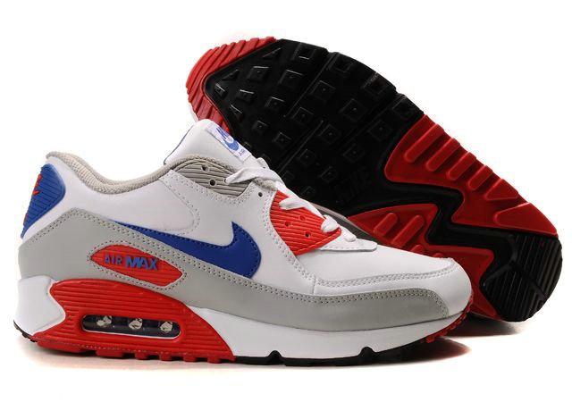 online retailer ffbc2 baaac Femme Chaussures Nike Air max LTD I 018  AIR MAX 87 F0366  - €