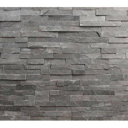 die besten 25 verblender ideen auf pinterest steinwand verblender steinwand und master dusche