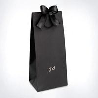 ghd Satin Gift Bag