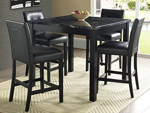 137 best Furniture Table \ Chair Sets images on Pinterest Dining