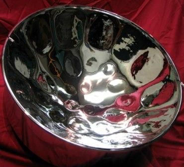 Caribbean Steel Drums | Steel Drums for sale - How to Assess Them
