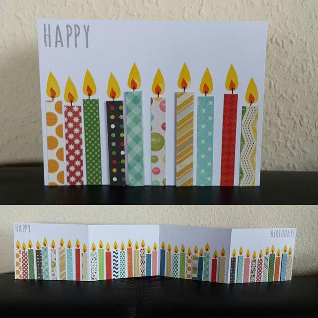 Geburtstagsgeschenk Schwester Selber Machen Die Besten 25