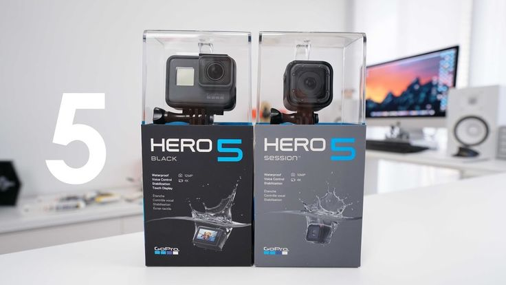 gopro remote philippines | GoPro Hero 5 Black and Hero 5 Session UNBOXING + Setup - WATCH VIDEO HERE -> http://pricephilippines.info/gopro-remote-philippines-gopro-hero-5-black-and-hero-5-session-unboxing-setup/      Click Here for a Complete List of GoPro Price in the Philippines  *** gopro remote philippines ***  Grab them here: GoPro Hero 5 Black: GoPro Hero 5 Session:  Unboxing the new GoPro Hero 5 Black and GoPro Hero 5 session. Stay posted for the full review and video