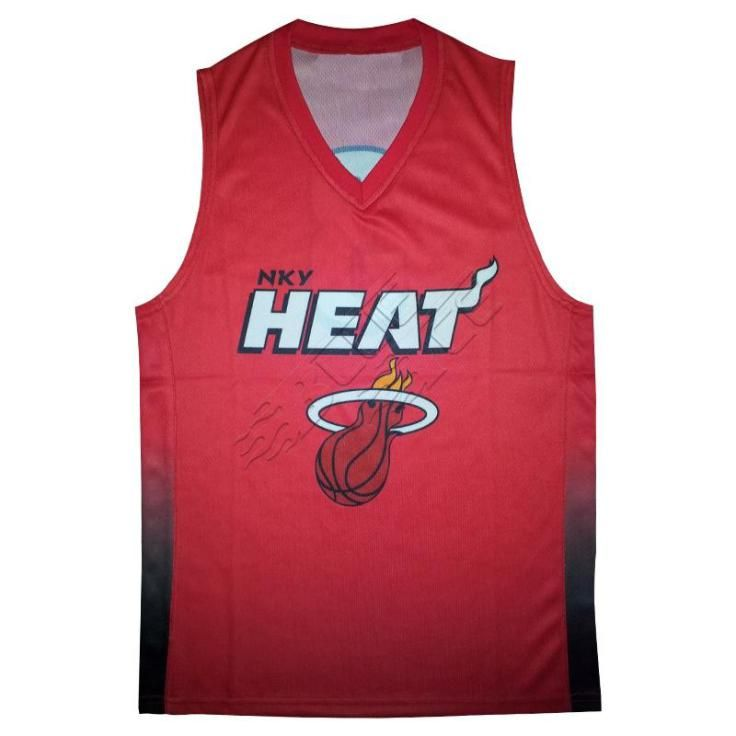 basketball team jersey custom    #custom #basketball #uniforms,  #custom #reversible #basketball #jerseys,  #reversible #basketball #uniforms,  #custom #basketball #jerseys,  #team #basketball #jerseys,  #basketball #team #uniform #designs #online,  #online #basketball #uniform #manufacturer,