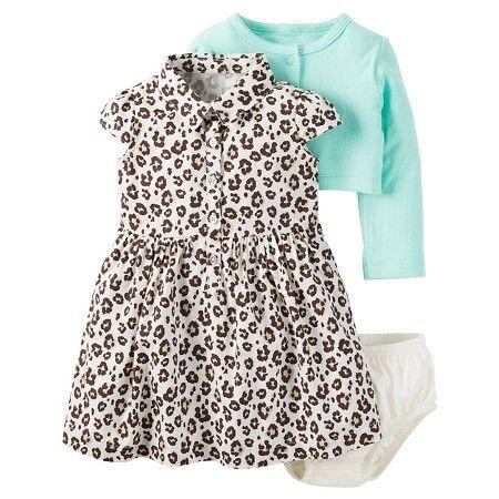 8a9c94b2396d38f699b813a9d1344614 1000 images about children's clothes on pinterest,Childrens Clothes Under 5 Pounds