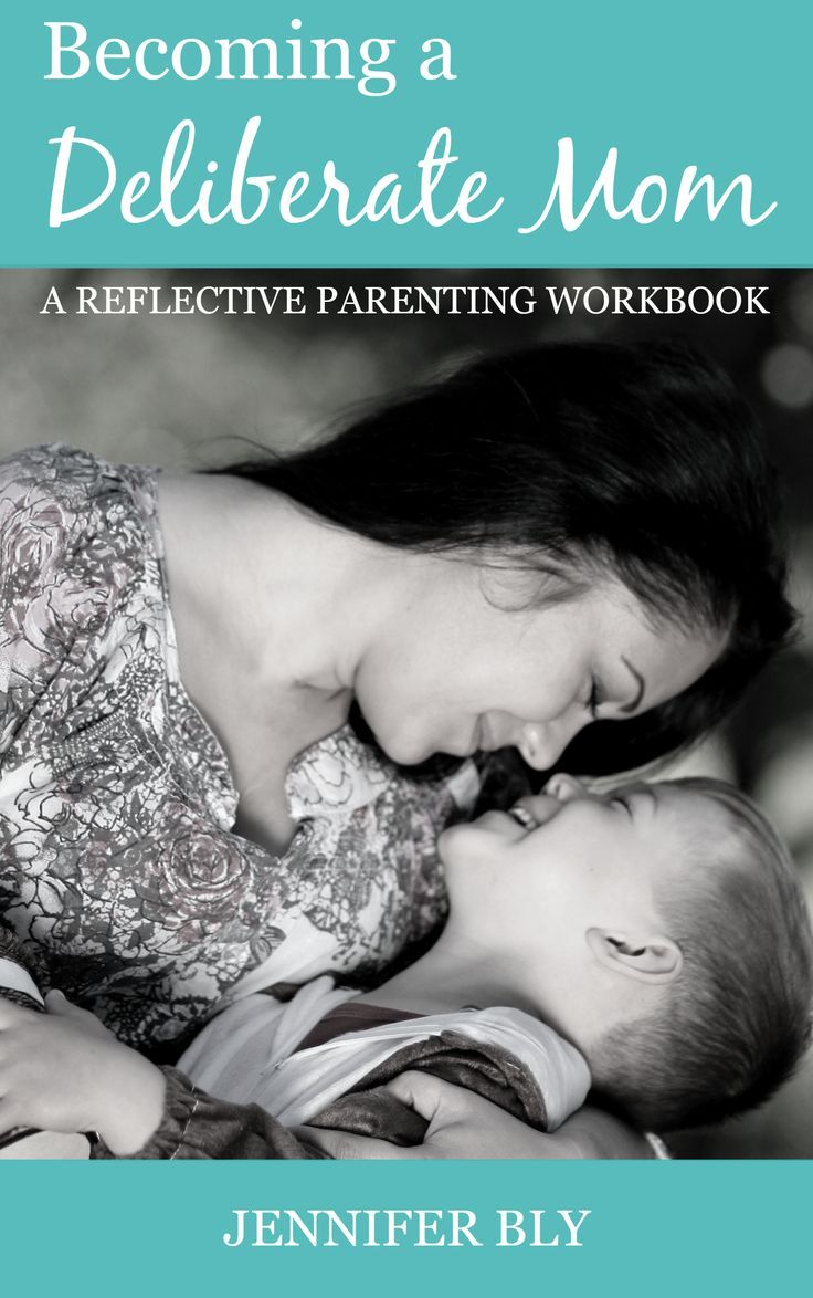 Are you tired of feeling frustrated and disappointed in your parenting? Starting today, would you like to be encouraged through the steps of becoming more deliberate and intentional in your parenting? You ARE awesome, you just have to realize it!