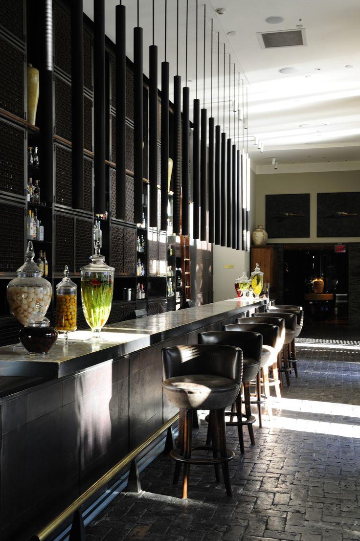 273 best images about bar restaurant vg on pinterest | restaurant