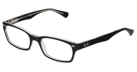 Doesn't Leonard look cool wearing these in Big Bang Theory?
