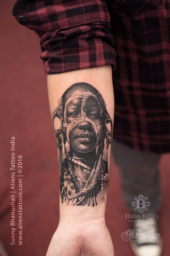 17 best images about my tattoo art on pinterest shiva for Tribal warrior tattoos