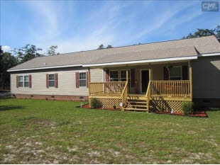 for rent cost on manufactured homes for rent in columbia sc