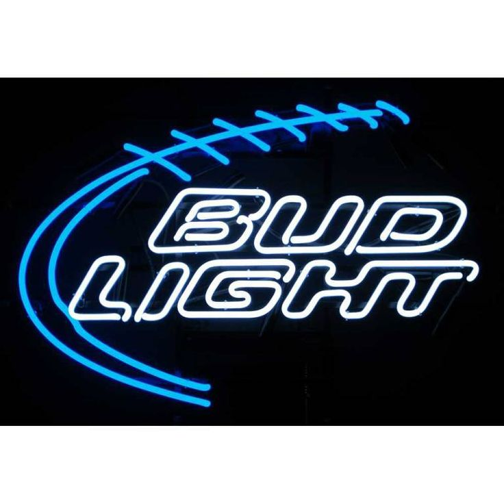 25 best beer neon signs images on pinterest ale beer and root beer pool bar lights unique lighting for game rooms and bars aloadofball Gallery