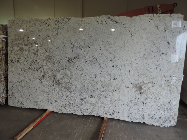 Learn about White Galaxy, a fine gray and white granite from Omicron Granite, the number 1 stone supplier in Florida, Ohio and Louisiana.