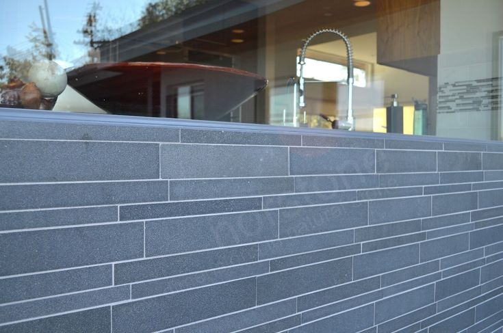 Basalt Grey - Residential - Los Angeles - Balcony Wall 5.jpg